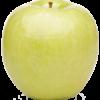Crispin-Apple