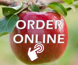 Order Fruit Trees Online Gilby S Orchard Nursery